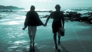 Couples_01