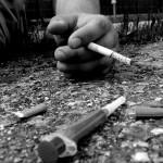 Drugs_305813_7102