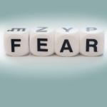 Fear_1078872_44288931